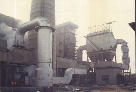 废旧锅炉回收公司