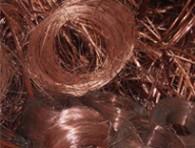 铜仁废旧金属回收