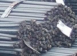贵阳废铁回收公司