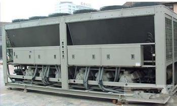 中央空调回收公司