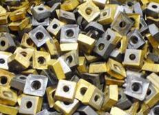 贵阳稀有金属回收
