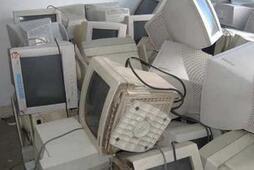 贵阳废旧电脑回收