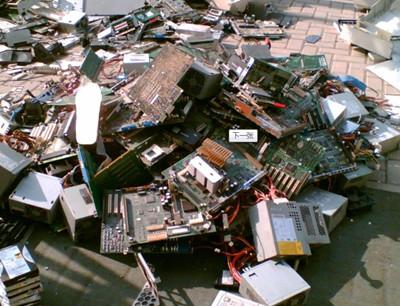 貴陽廢塑料回收
