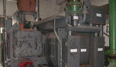 貴州廢舊設備回收