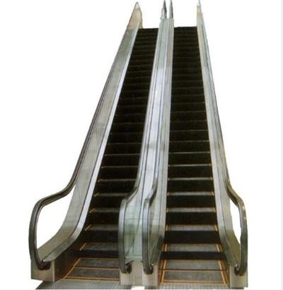 贵州废旧电梯回收