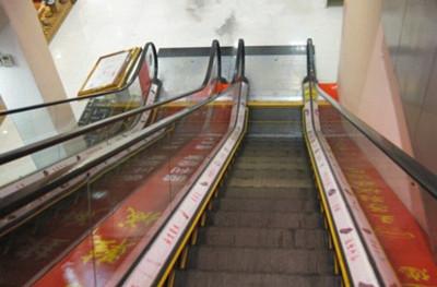 貴州二手電梯回收