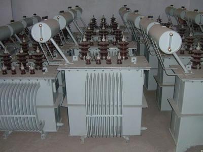 贵阳变压器回收