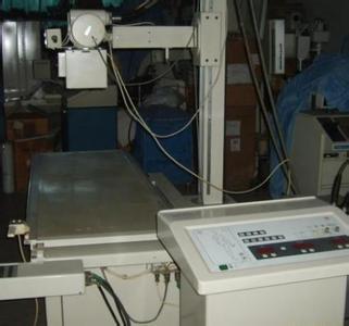 贵州医疗设备回收