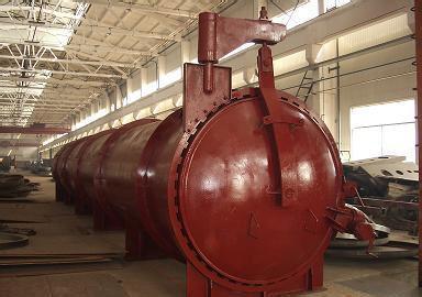 貴州鍋爐回收公司