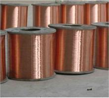 貴州廢銅回收