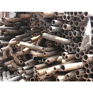 貴州金屬回收公司