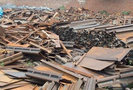 贵阳金属回收公司