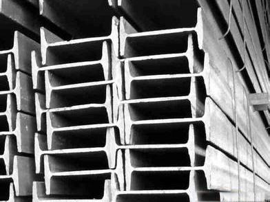 贵阳箱型梁加工