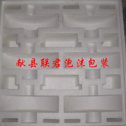 衡水泡沫包装模具