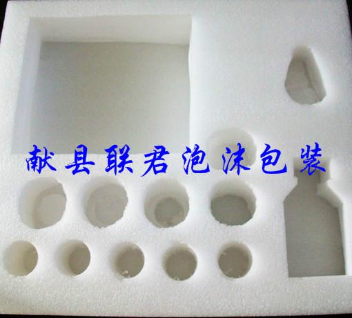 沧州泡沫包装厂