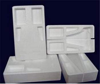 异形泡沫包装专业生产厂家