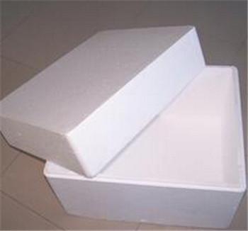 异形泡沫包装制造厂