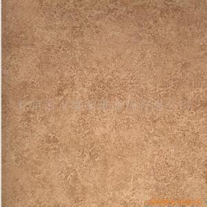 貴陽PVC石塑地板