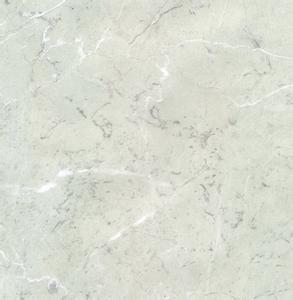 贵阳石塑地板