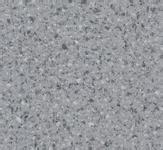 贵阳塑胶地板