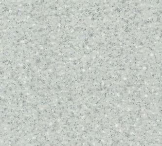 贵阳塑胶运动地板