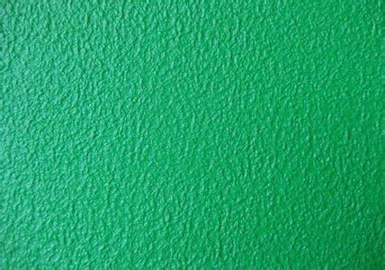 贵阳PVC卷材地板
