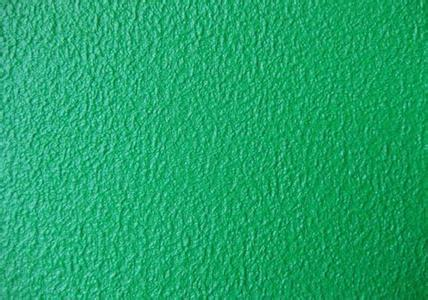 貴陽PVC卷材地板