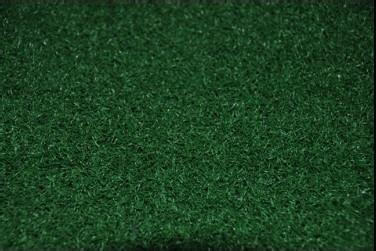 塑膠跑道人造草坪