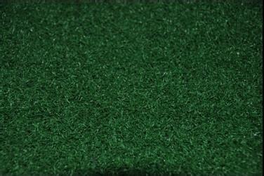安順塑膠跑道人造草坪
