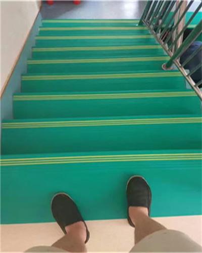 都勻樓梯踏步