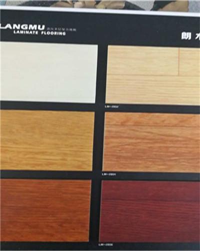 铜仁PVC卷材公司