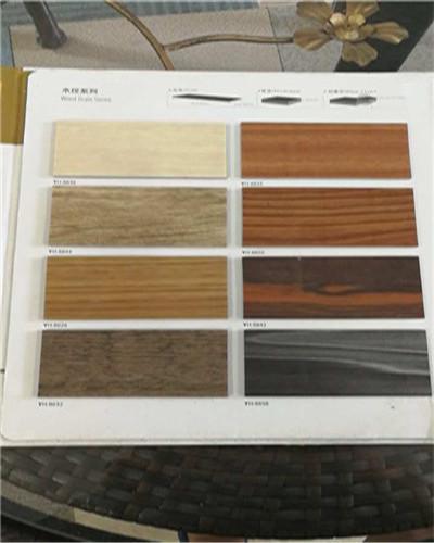 贵阳PVC片材