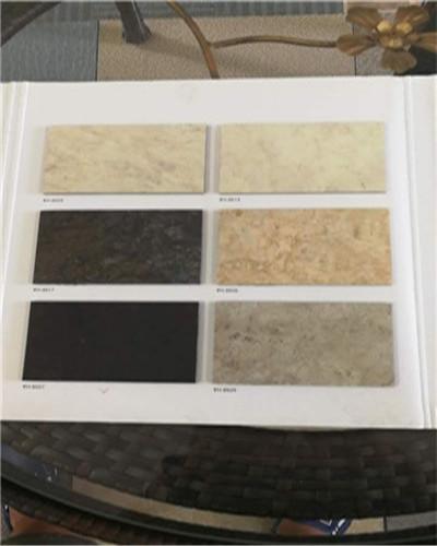 都匀贵阳PVC片材厂家