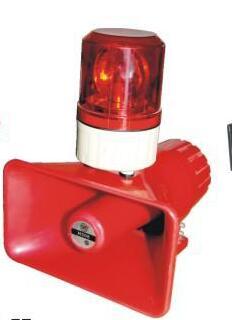 声光电子峰鸣器