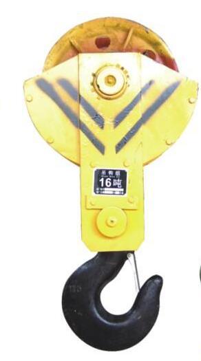 16t吊鉤
