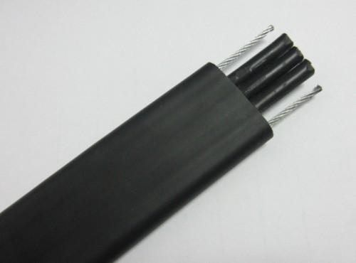 行车电缆线