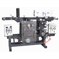 ZHEGP-300激光全息模压凹版印刷组合机