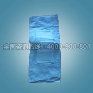 妇产科纱布垫