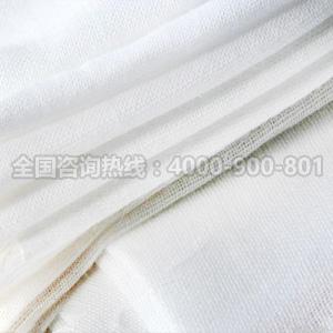 棉被底料纱布