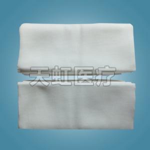 蠶絲被底料紗布