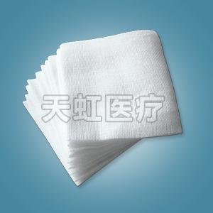 天津婴儿口水纱布