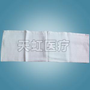 嬰兒純棉尿布