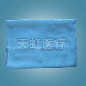 嬰兒紗布尿布