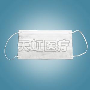 武汉一次性口罩供