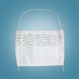 武汉纱布口罩