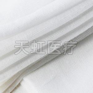 厨房用纱布