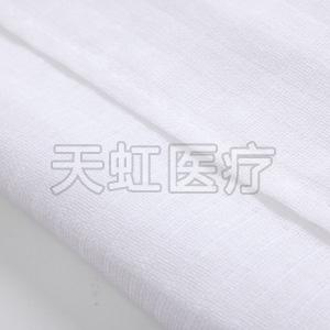 工业用纱布