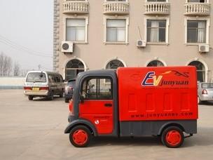 电动货车,电动货车销售,电动货车质量过关