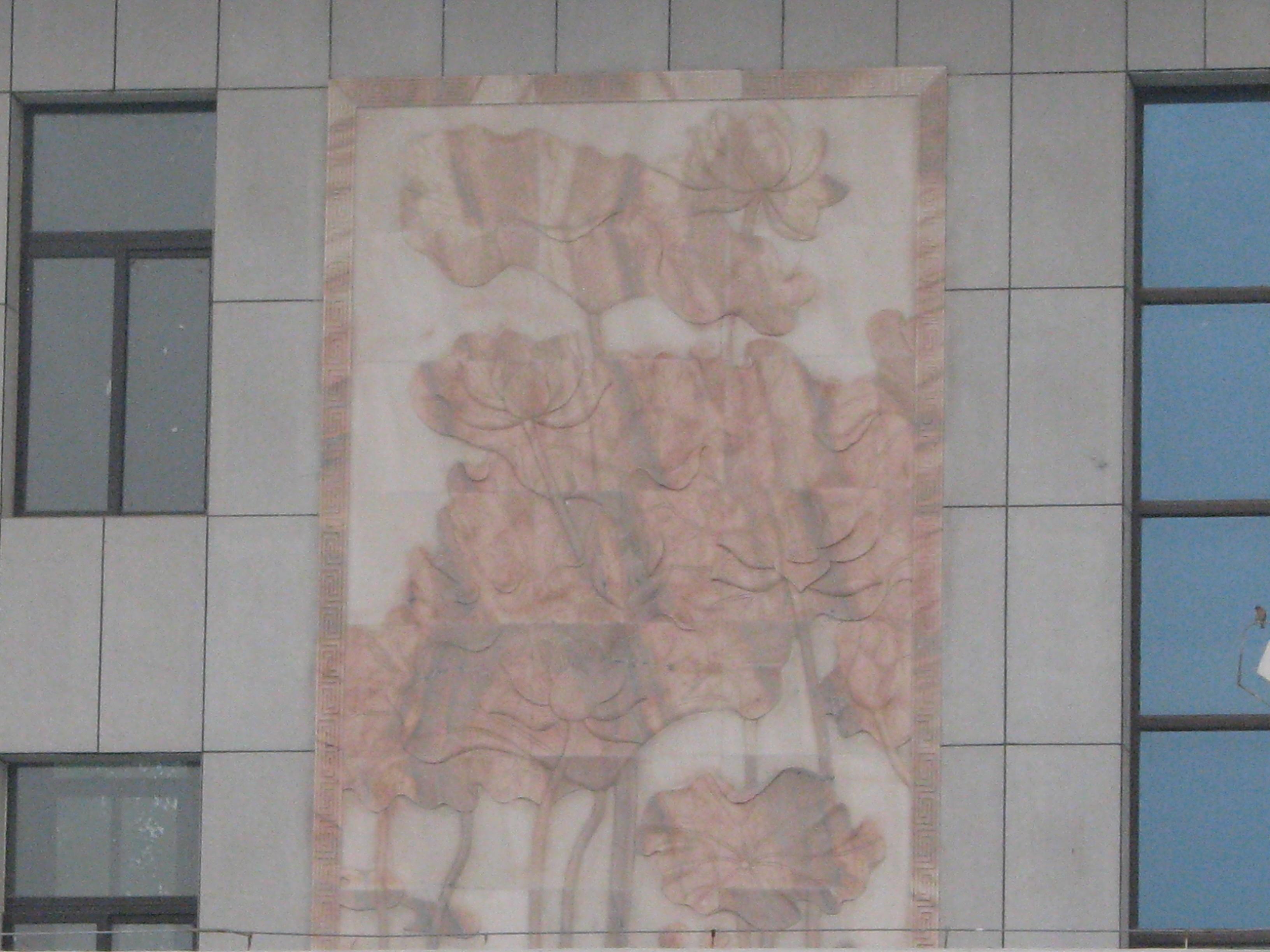 郑州锻铜雕塑价格