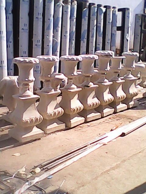 郑州石材雕塑